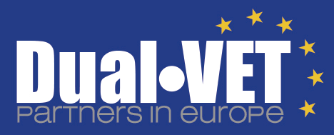 Dual-Vet Partners in Europe